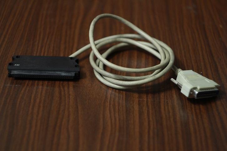 компьютера БК-0010-01.