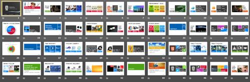html5camp slides