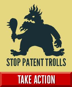 Легендарный криптограф Диффи помог остановить патентного тролля