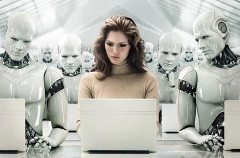 Биржевой софт: Инструменты для создания торговых роботов