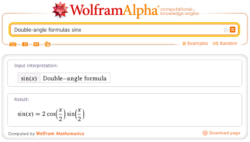 Top-100-sines-of-Wolfram-Alpha_83.png