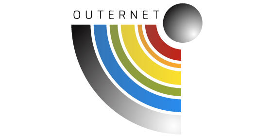 Немного подробнее про проект «Outernet»