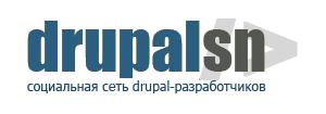 DrupalSN