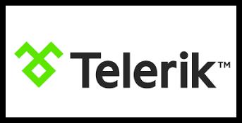 Telerik UI для UWP стал Open Source