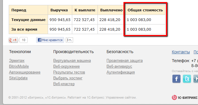 Стоимость интернет-киоска для интернет-казино 45 000 руб система чемпион игровые автоматы