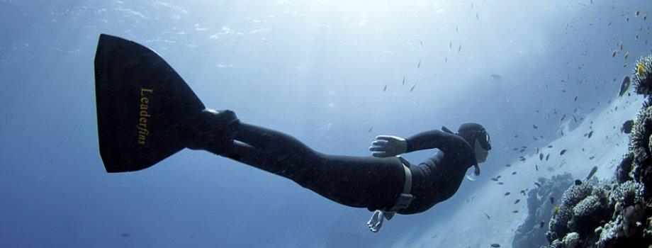 Плавающие энумы в RayFoundation