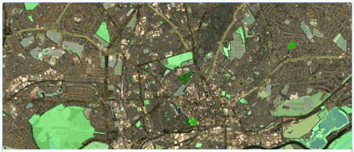 [Перевод] Новости из мира OpenStreetMap № 474 (13.08.2019-19.08.2019)