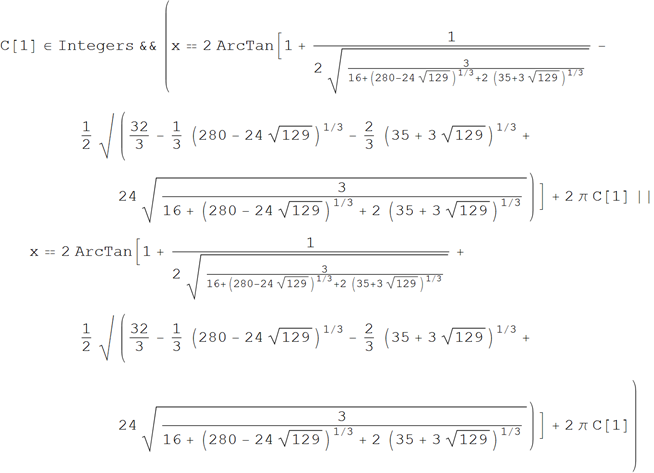 Top-100-sines-of-Wolfram-Alpha_102.png
