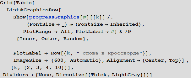 ConstructingCrosswordArrays_33.jpeg