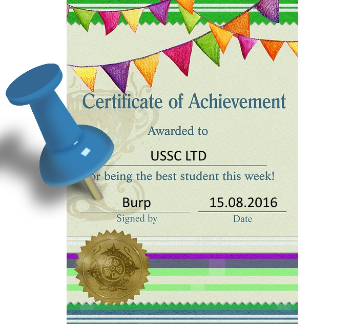 Анализ трафика Android-приложений: обход certificate pinning без реверс-инж ...