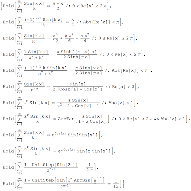 Top-100-sines-of-Wolfram-Alpha_129.png