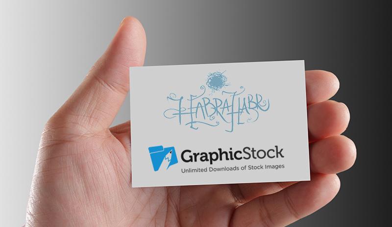 7 бесплатный дней GraphicStock