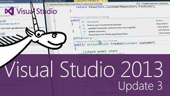 PVS-Studio and Visual Studio 2013