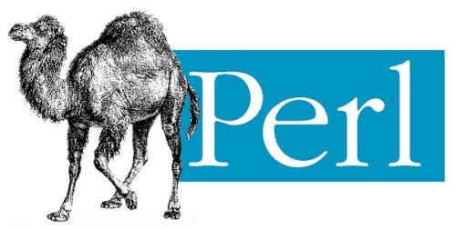 Отчёт со встречи Perl-программистов Moscow.pm 4 февраля