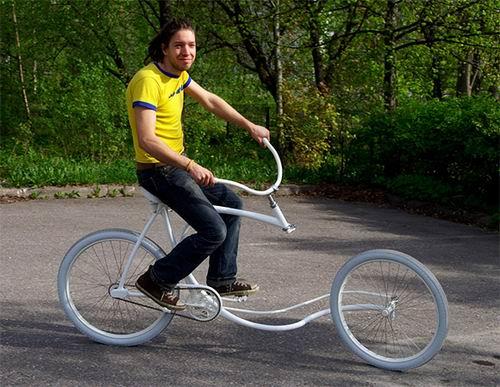 Наш велосипед или скрипты, облегчающие жизнь админа