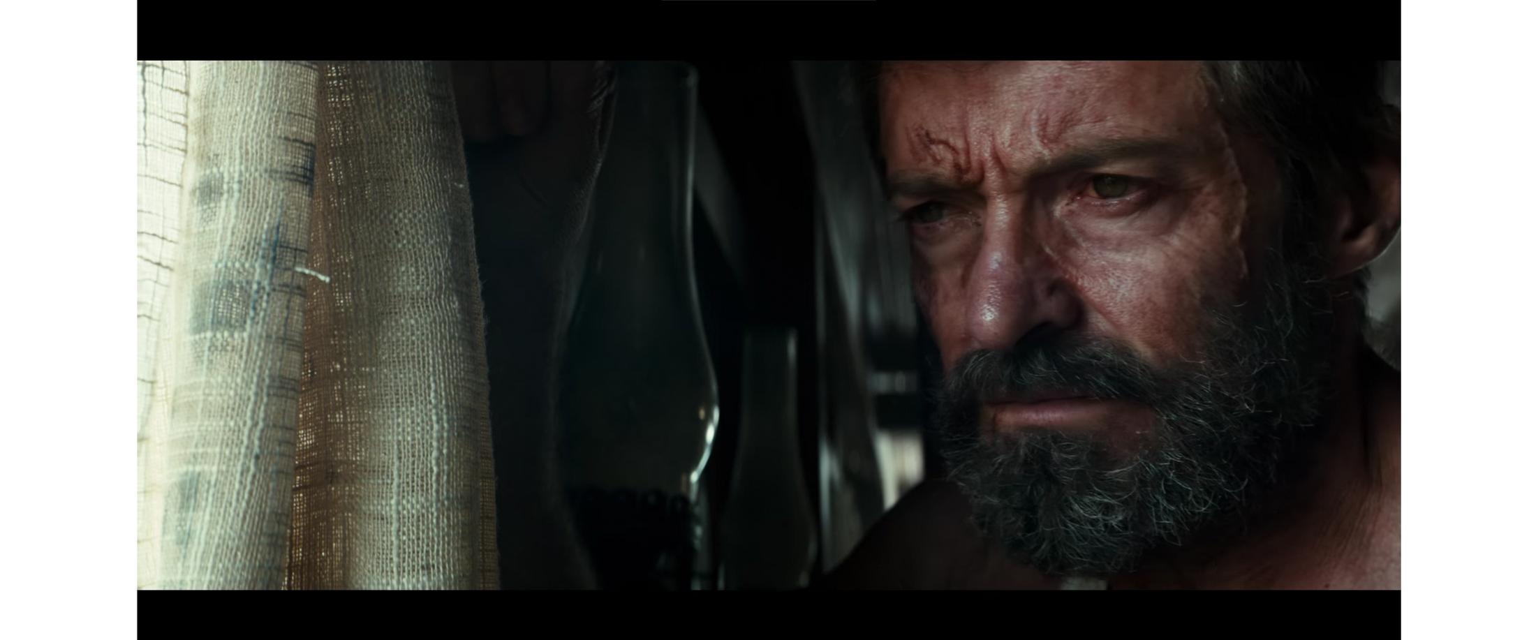 [Перевод] Как компания 20th Century Fox использует машинное обучение для предсказания аудитории фильма