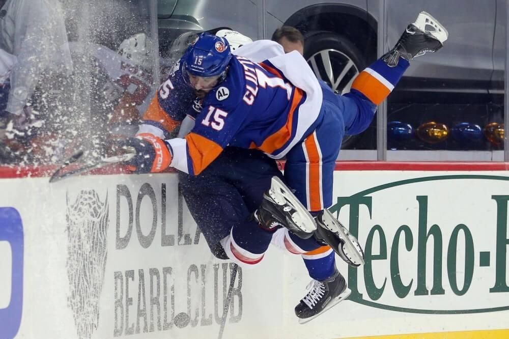 Анализируем карьеру игроков NHL с помощью Survival Regression и Python