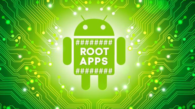 Вредоносное ПО для Android становится все более изощренным