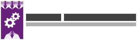 Логотип Bundle Transformer