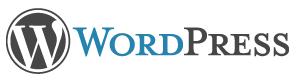 wordpress-2-5-logo.png