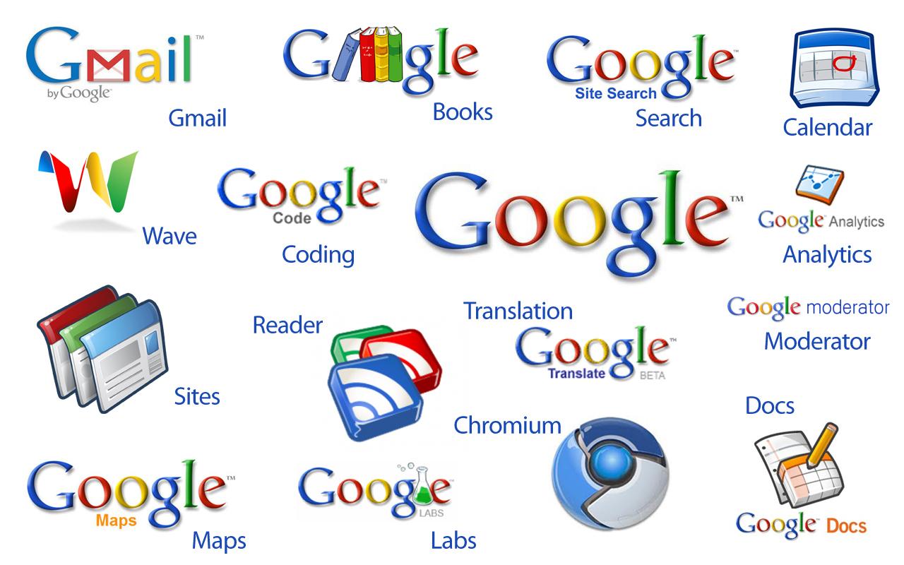 Мнения экспертов об ушедшем в историю «правиле 20%» Google