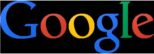15 полезных и интересных сервисов от Google