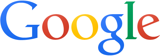 Google обновил логотип и навигацию