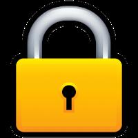 Как работает GIL в Ruby. Часть 3. Делает ли GIL ваш код потоко-безопасным?
