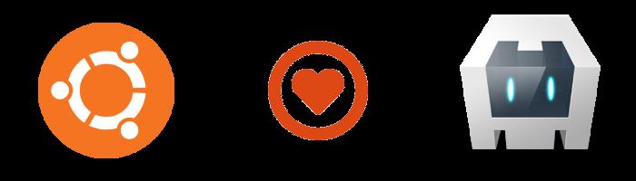 Cordova для Ubuntu