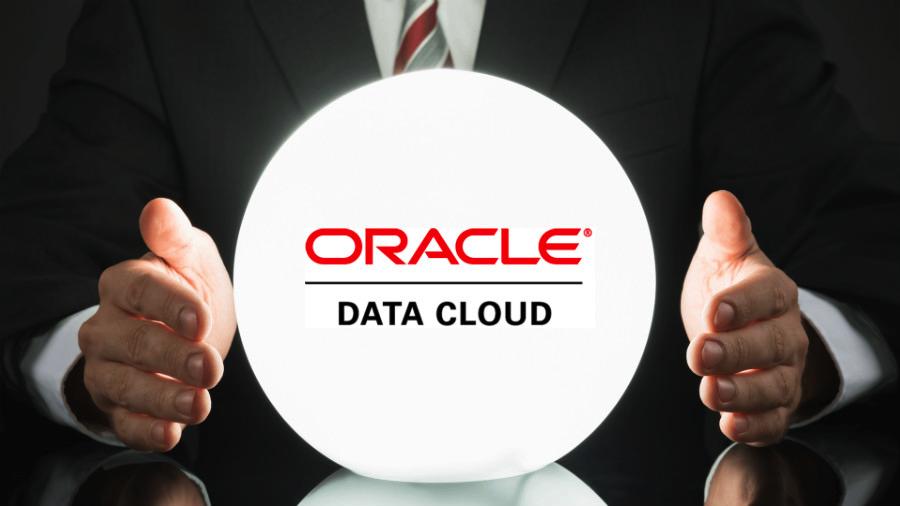 Как использовать методы наименьших квадратов для оценки ресурсов и мониторинга баз Oracle