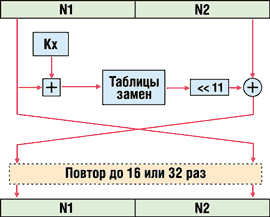 73694cc7cf9b3b53ac650531cae51667.png