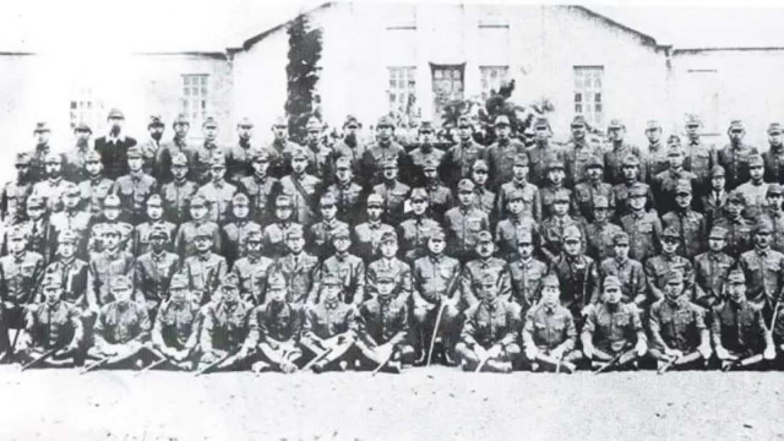 Отряд-731: как японцы создавали биологическое оружие