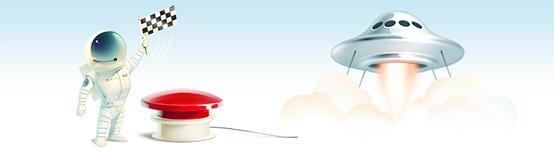 Красная кнопка —WebDAV