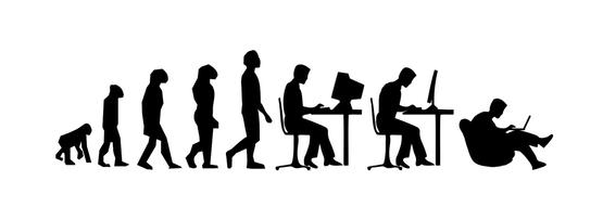 [Перевод] Будущее интернет-протоколов