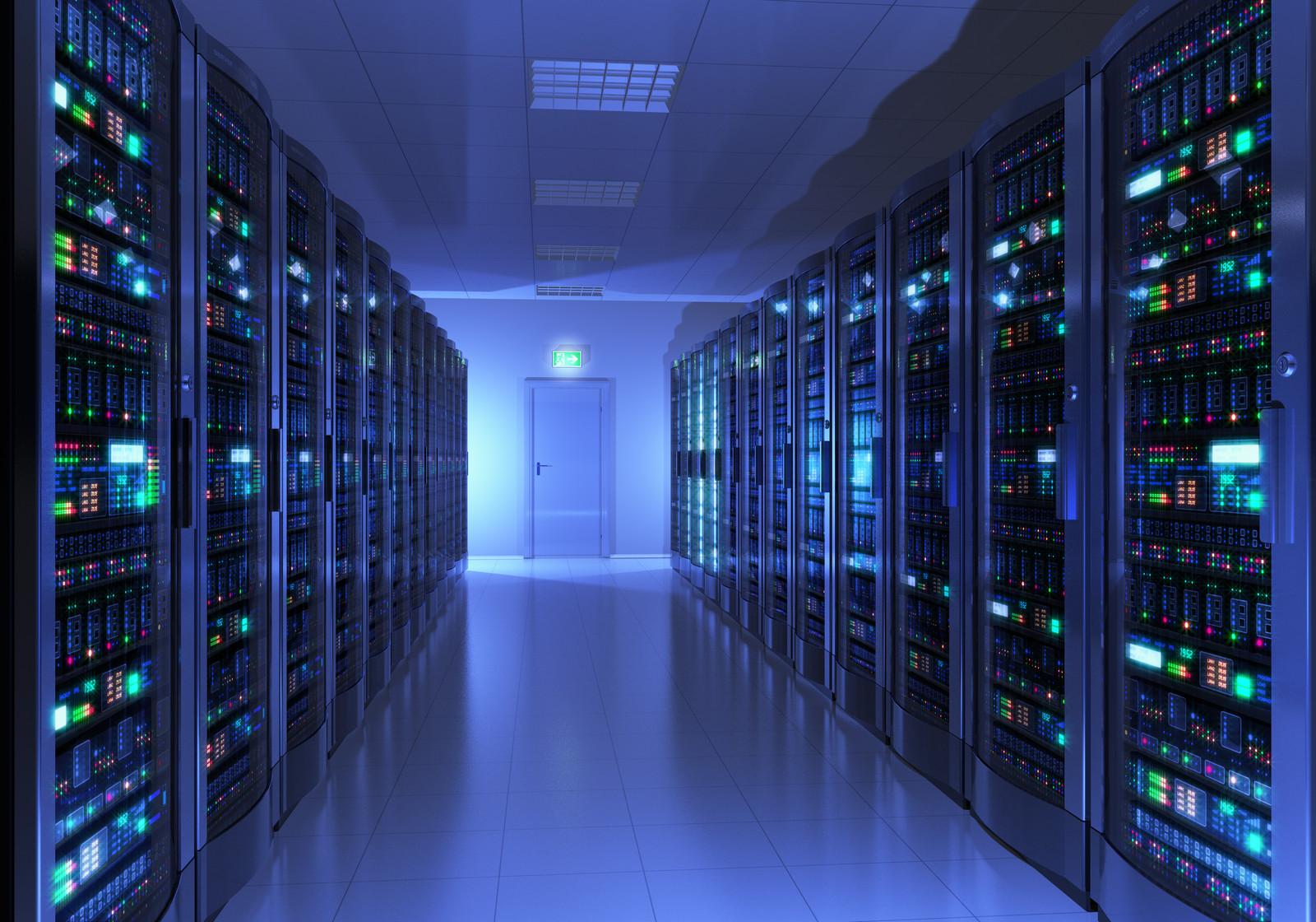 Картинки по запиту Hurricane Electric data center