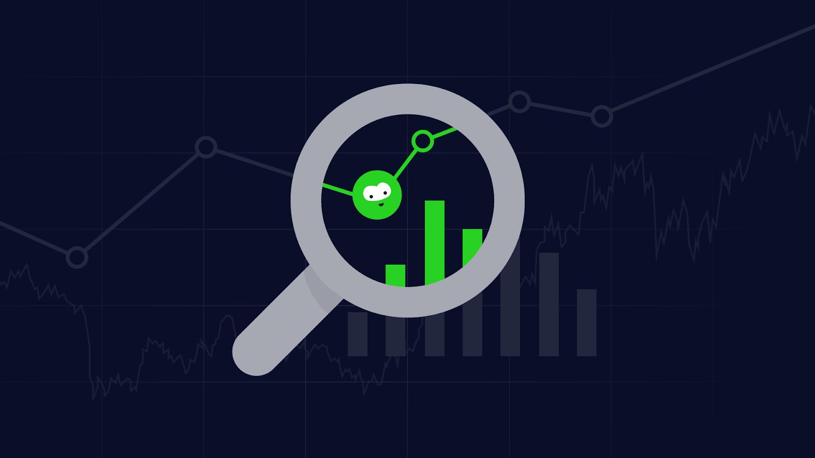 Внедрение подхода Self-Service для самостоятельного анализа данных