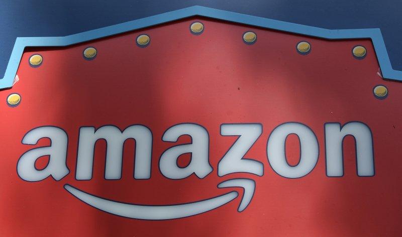 Amazon стала самой дорогой публичной компанией в мире