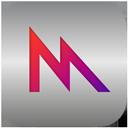 Metal, новый графический API для iOS 8
