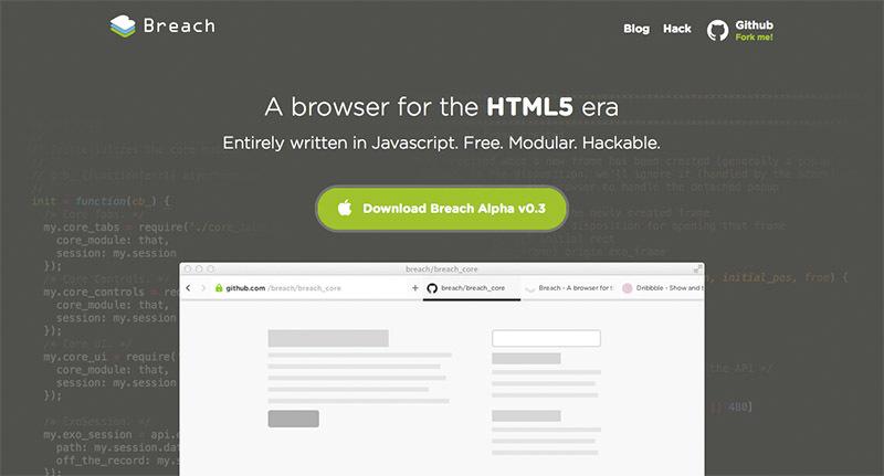 Несколько интересностей и полезностей для веб-разработчика #22