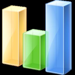 Online Charts Builder