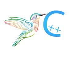 Пишем на языке С/C++ в Windows под KolibriOS