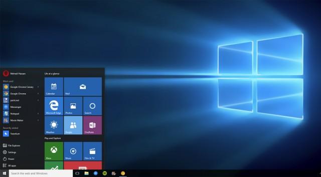 [Перевод] Разворачиваем виртуалку с Windows с пробросом виртуальной видеокарты с помощью QEMU и Intel GVT-g