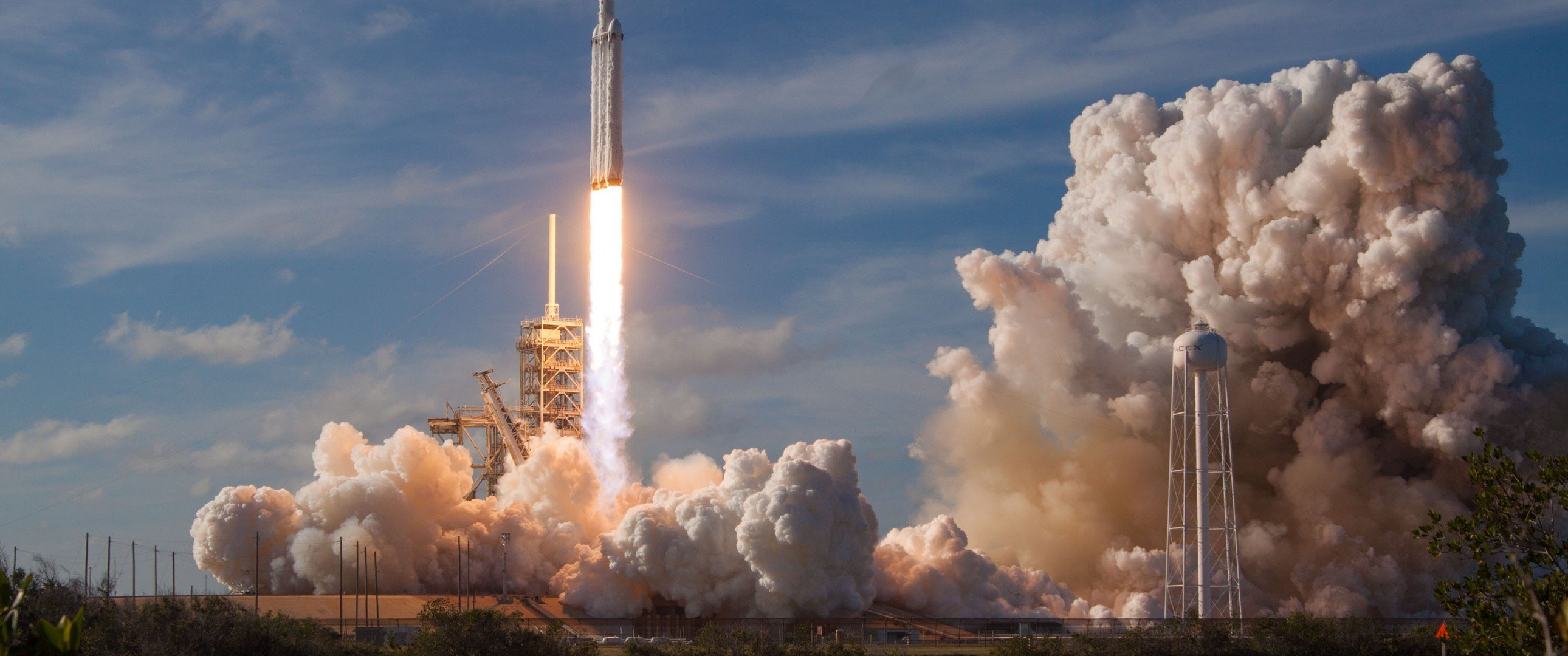 Ракета-носитель «Союз-5SL» будет работать с двигателями советского образца