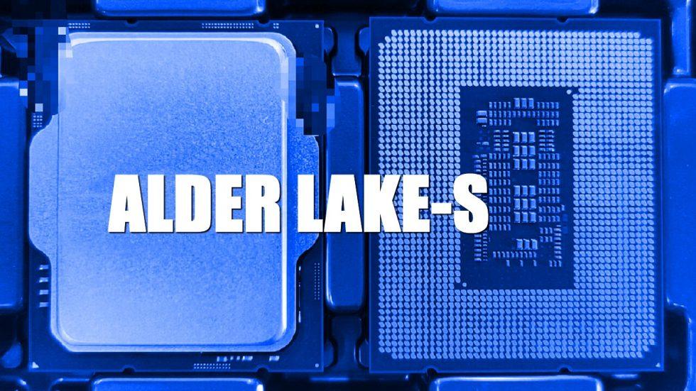 Перевод Новый процессор от Intel с кодовым названием Core-1800 что известно о нем и его архитектуре