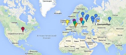 карта_2014.jpg