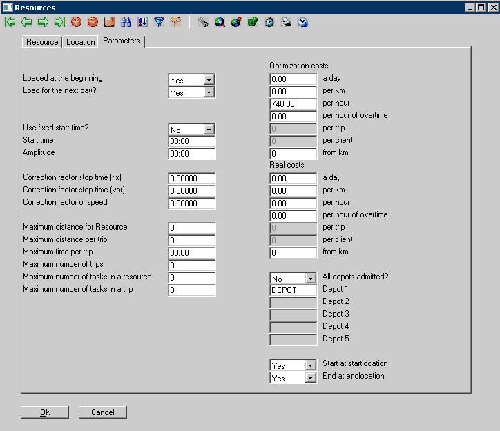 приложение к договору поставки товара образец xls