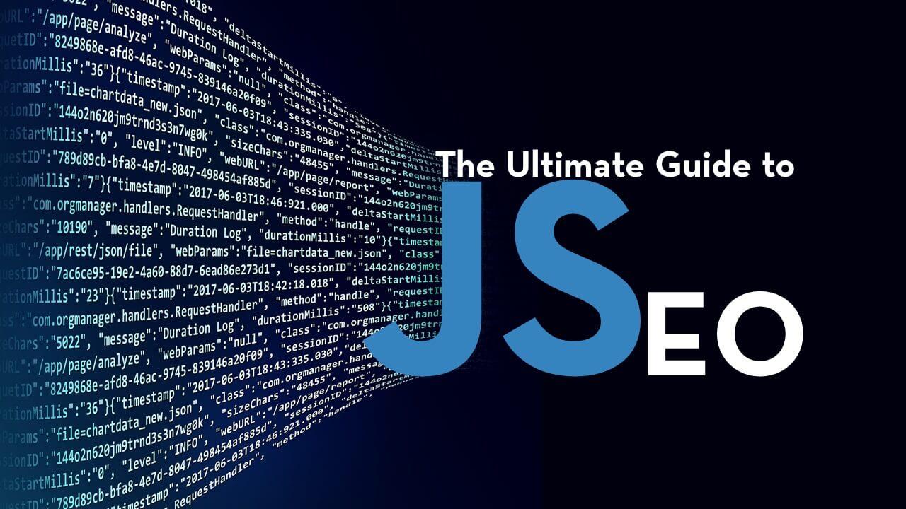 Руководство по SEO JavaScript-сайтов. Часть 1. Интернет глазами Google