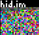 [hid.im]