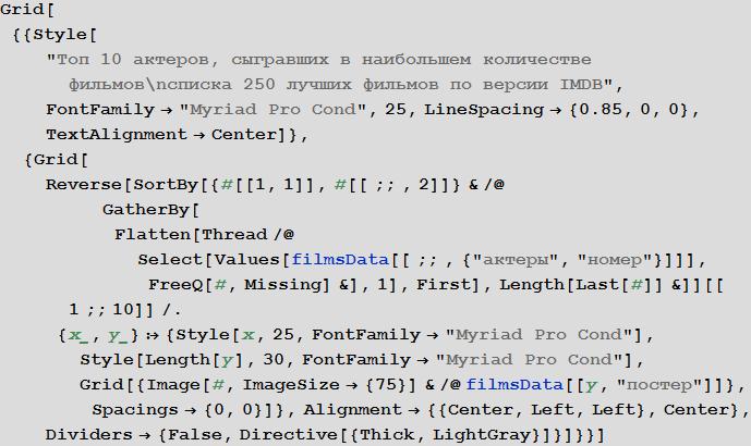 Poisk-posledovatelnosti-prosmotra-spiska-250-luchshih-filmov-Wolfram-Language-Mathematica_45.png